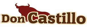 Logo Don Castillo